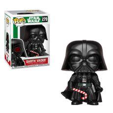 Funko-Pop-Darth-Vader-Chase-Pop-Darth-Vader-1-32077877