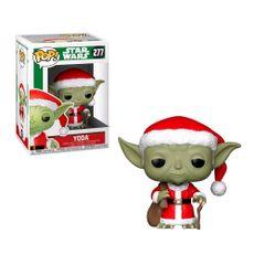 Funko-Pop-Santa-Yoda-Pop-Santa-Yoda-1-32077878