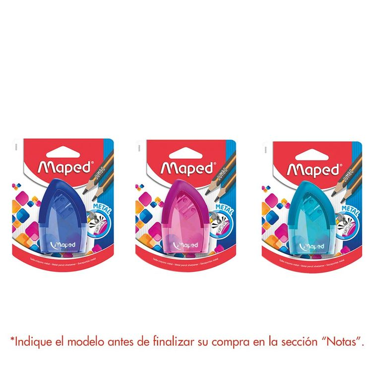 Tajador-Tonic-c-Deposito-2-Orificios-Maped-1-113691