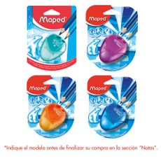 Tajador-Igloo-c-Deposito-2-Orificios-Maped-1-51343