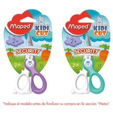 Tijera-Kidicut-de-Plastico-12-Cm-Maped-1-113787