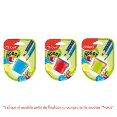 Tajador-Boogy-2-Orificios-1-113694