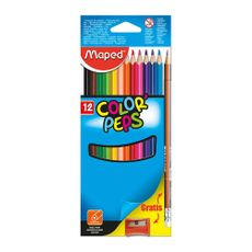 Colores-Peps-x-12---1-Lapiz---1-Tajador-1-75822