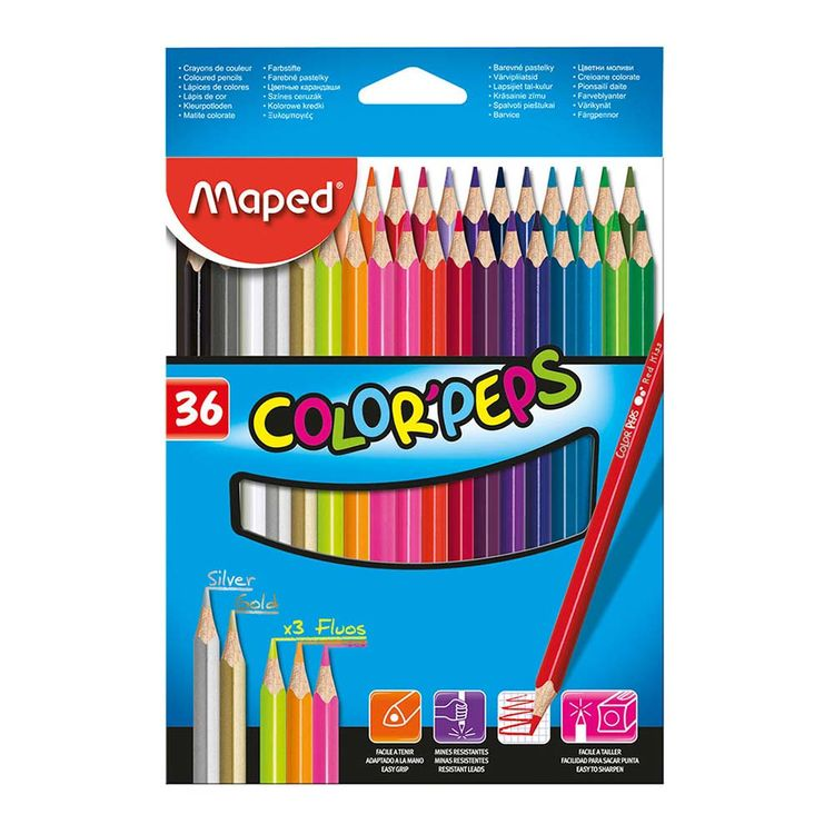 Colores-x-36-Maped-1-113640