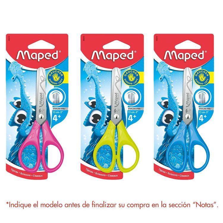 Tijera-Essential-Zurdos-13-Cm-Maped-1-32741