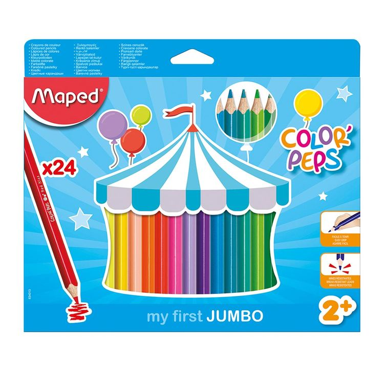 Colores-Jumbo-x-24-Maped-1-154125