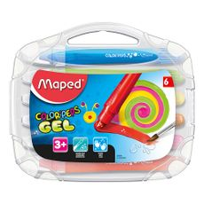 Maletin-Crayones-Gel-x-6-Maped-1-154152