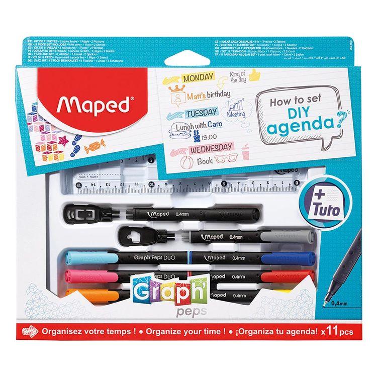 Kit-Graph-Peps-Diy-Agenda-1-24416702