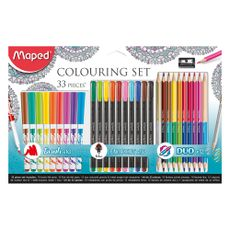 Kit-Graph-Peps-Kit-de-Colores-1-24416704
