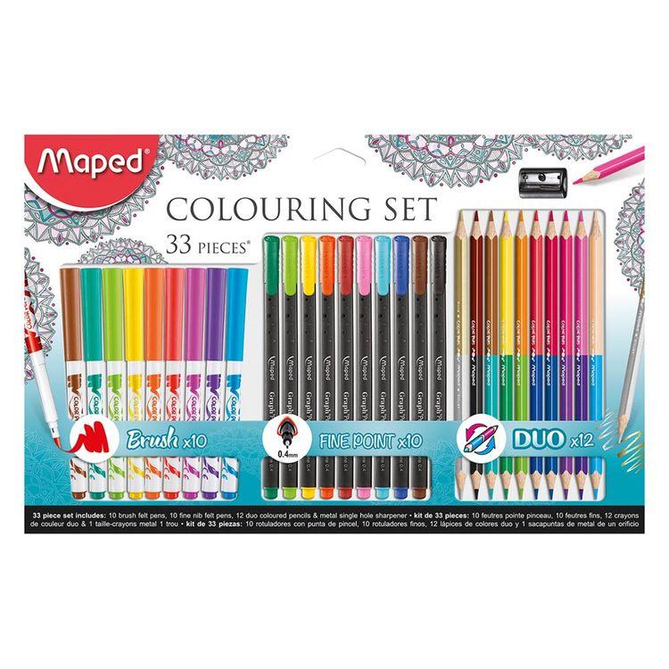 Kit-Graph-Peps-Kit-de-Colores-1-24416704