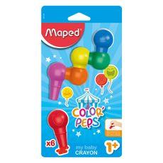 Crayones-Baby-Crayons-x-6-1-24416708