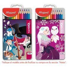 Colores-Metal-Box-Tatoo-x-12-1-24416709