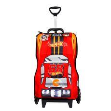 Maleta-Con-Ruedas-Hot-Wheels-1-22155859