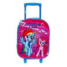 Maleta-Con-Ruedas-My-Little-Pony-1-22155864