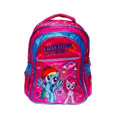Mochila-My-Little-Pony-1-22155865