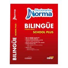 Diccionario-Bilingue-School-Plus-1-25132449