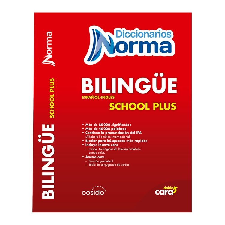 Diccionario-Bilingue-School-Plus-1-25132449