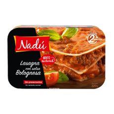 Lasagna-con-Salsa-Bolognesa-Nadu-Caja-320-g-1-100797
