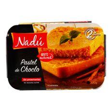 Pastel-de-Choclo-Nadu-Caja-320-g-1-100798