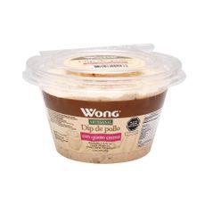Dip-de-Pollo-con-Queso-Crema-Wong-Pote-240-g-1-24417487