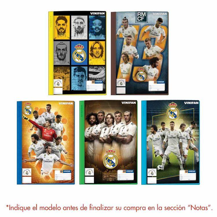 Folder-Vinifan-Fantasia-Of-Real-Madrid-1-51203