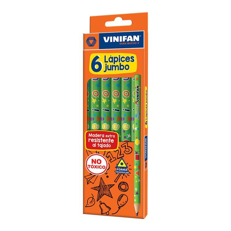 Lapiz-Vinifan-Grafito-2b-Blister-1-113966