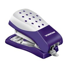 Engrapador-Plastico-Mini-Ph15-Vinifan-1-151159