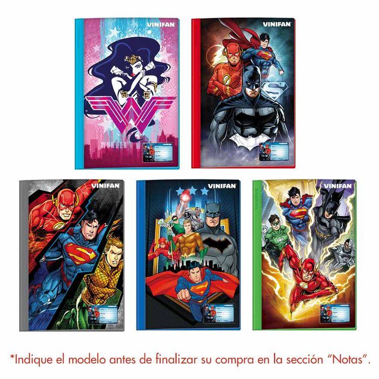 Folder-N-Fa-Of-Liga-De-La-Justicia-Vinifan-1-151137