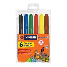 Vinifan-Plumon-Children-47-Estuch-X-6un-1-114013
