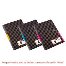 Vinifile-Pres-Swing-Clip-Vogue-Vinifan-1-151117