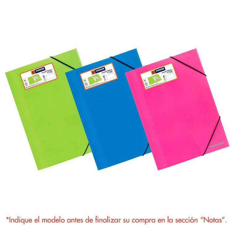 Carpeta-Plastica-Con-Liga-Colores-Vinifan-1-151118