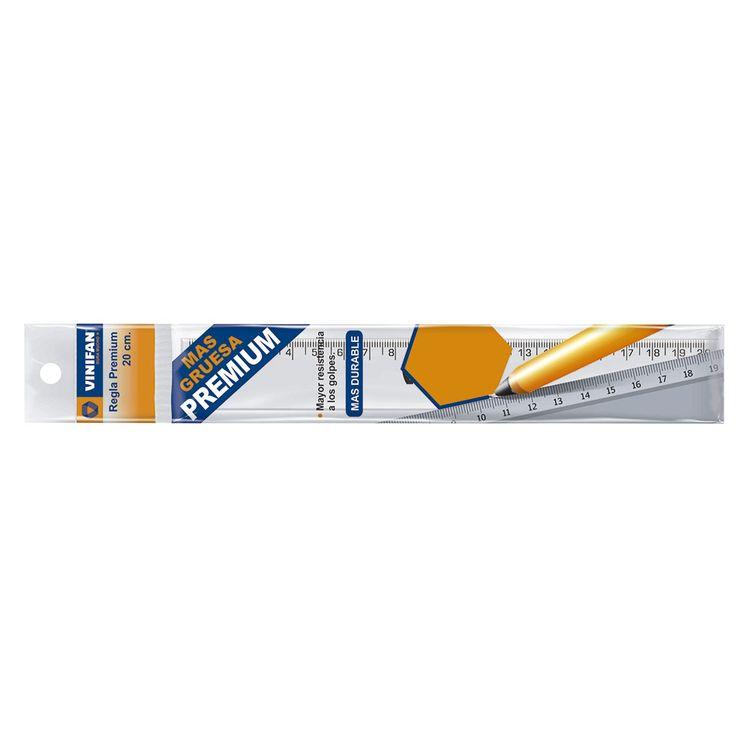 Regla-Vinifan-Cristal-20cm-Ps-1-113730