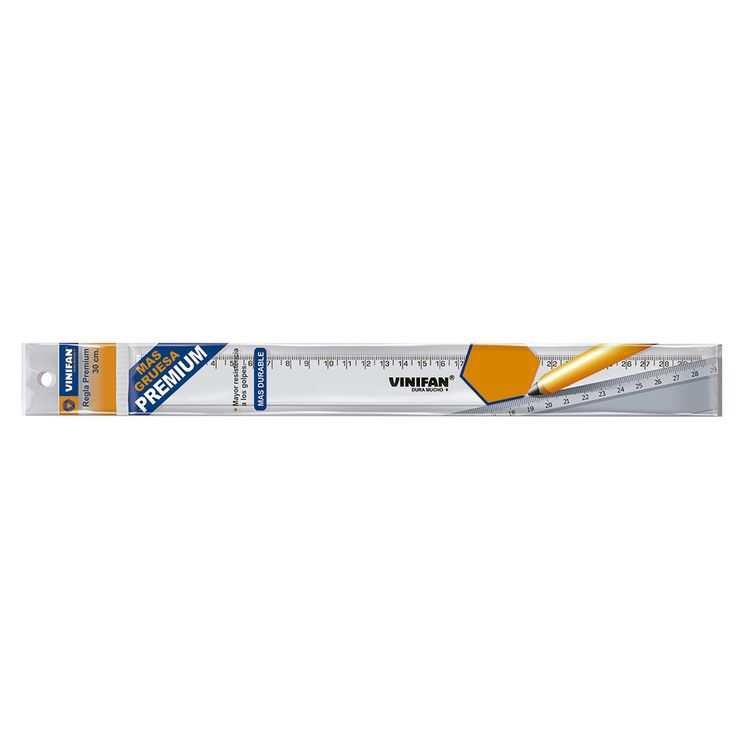 Regla-Vinifan-Cristal-30cm-Ps-1-113731