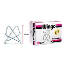 Clip-Mariposa-Chico-Wingo-Caja-X-50-1-113806