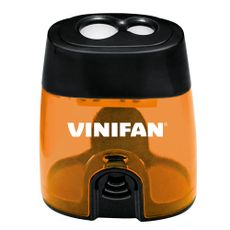 Tajador-Doble-Bicolor-Vinifan-1-151166