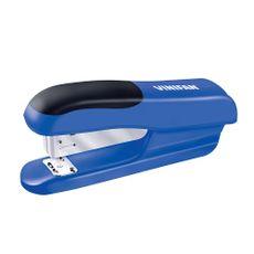 Engrapador-Plastico-P-H25-Azul-Vinifan-1-151157