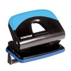Perforador-Plastico-PH23-Azul-Vinifan-1-151169