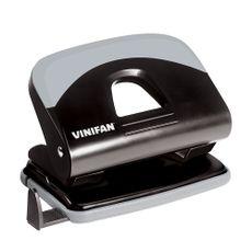 Perforador-Plastico-PH23-Gris-Vinifan-1-151170