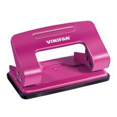 Perforador-Metal-MH15-Rosado-Vinifan-1-151173