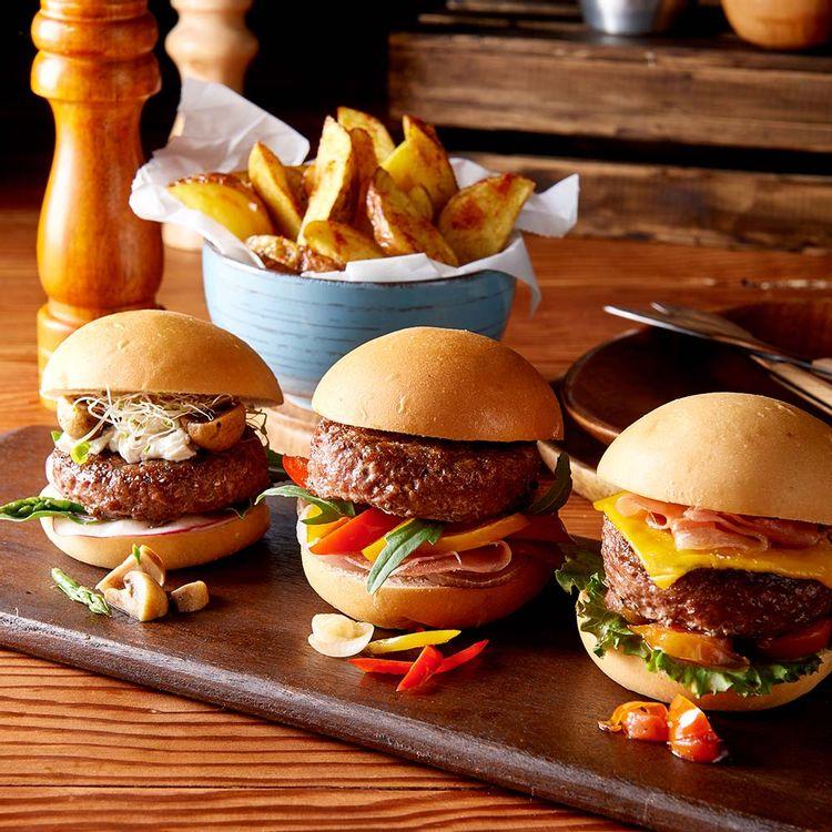 Mini-Hamburguesas-Angus-Bon-Beef-Caja-8-Unid-3-145158