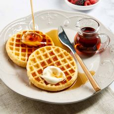 Waffle-Tradicional-Congelado-Forno-de-Minas-Bolsa-6-Unid-1-238410