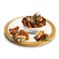Choritos-Precocidos-Wong-Bolsa-300-g-2-5569