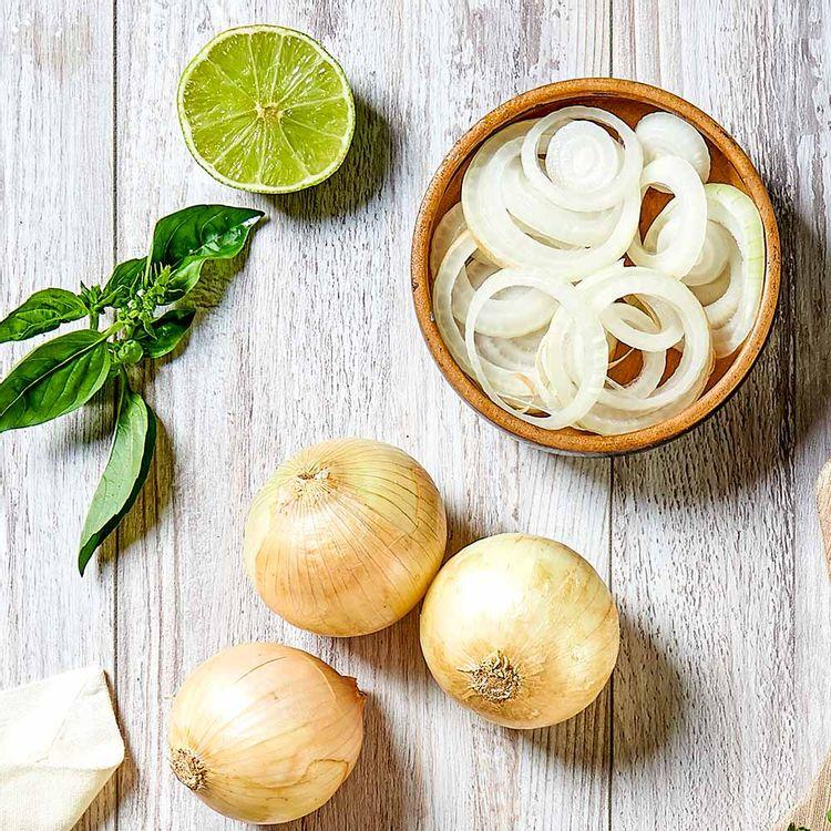 Cebolla-Blanca-Organica-El-Almenar-Bolsa-950-g-2-85228