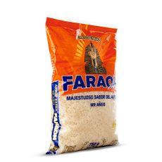 Arroz-Faraon-Extra-Añejo-Naranja-Bolsa-750-g-1-239227