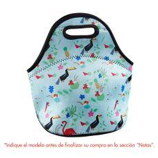 Lonchera-Neopreno-Modelo-Surtido-Studio-1-15030529