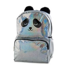 Mochila-Glitter-Panda-Studio-1-15159418