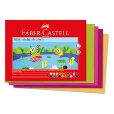 Faber-Cartulina-Color-20hj-150-Gr-1-22290