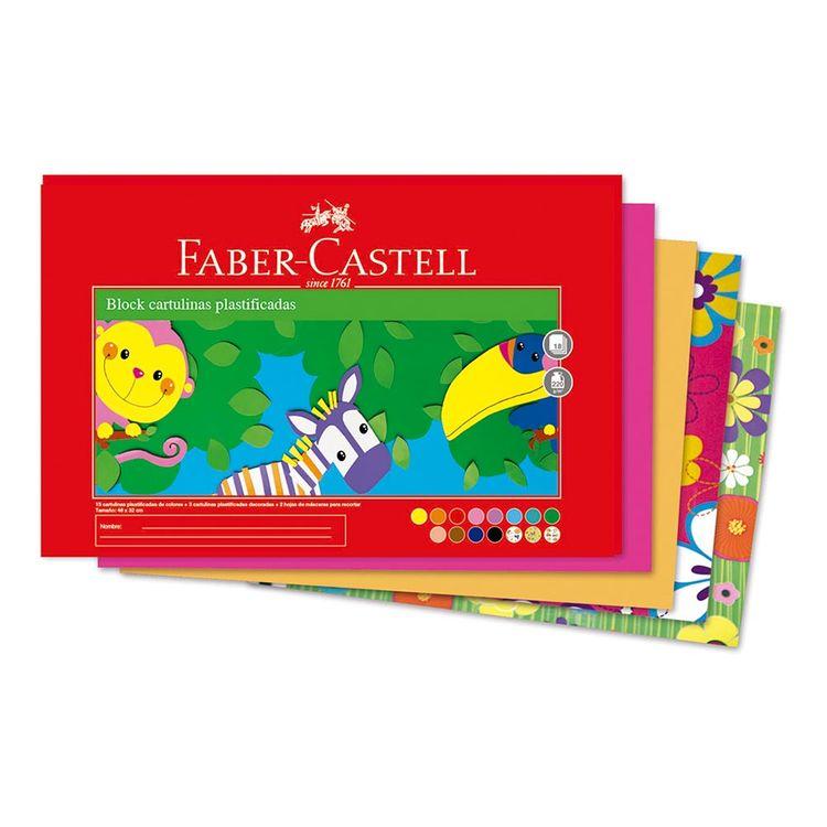 Faber-Block-Cartulinas-Plasttificadas-18hj-1-22295