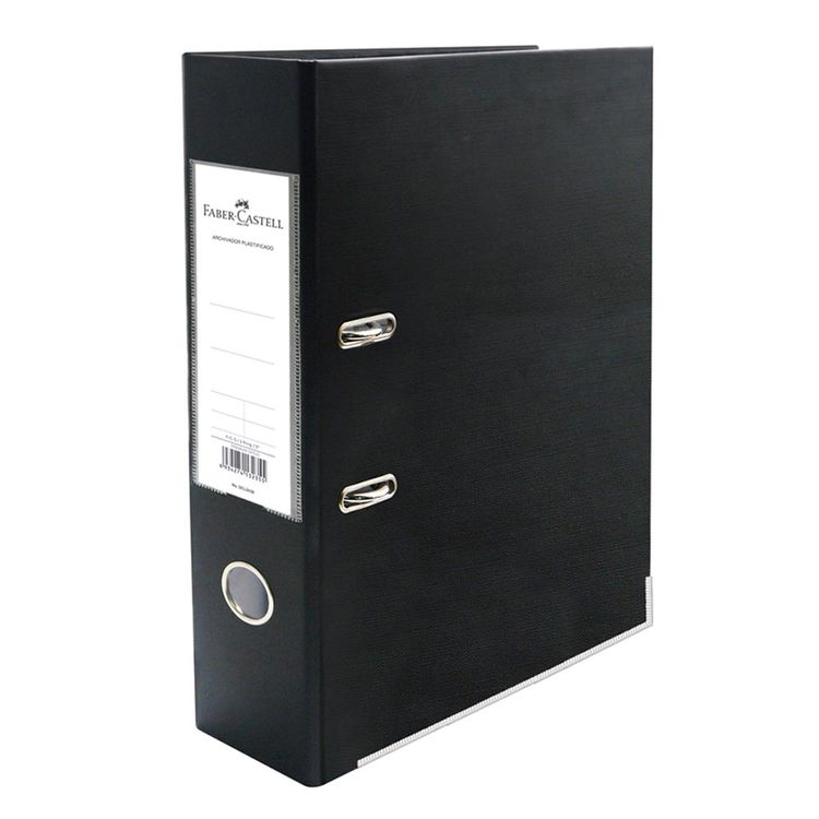 Faber-Archivador-Premium-Oficio-Negro-1-22286
