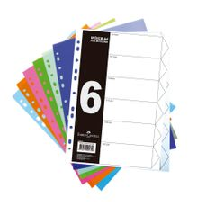 Faber-Indices-A46-Divisiones-Colores-1-113636